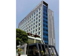 /cs-cz/hotel-safin-pati/hotel/pati-id.html?asq=jGXBHFvRg5Z51Emf%2fbXG4w%3d%3d