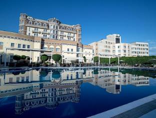 /cs-cz/jannat-regency/hotel/bishkek-kg.html?asq=jGXBHFvRg5Z51Emf%2fbXG4w%3d%3d