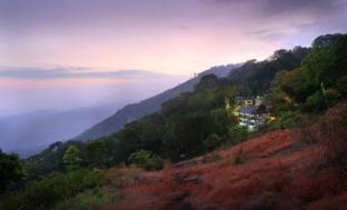/cs-cz/eagle-mountain-resort-munnar/hotel/munnar-in.html?asq=jGXBHFvRg5Z51Emf%2fbXG4w%3d%3d