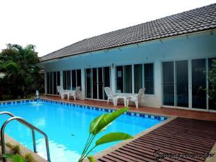 /ja-jp/ranong-river-view/hotel/ranong-th.html?asq=jGXBHFvRg5Z51Emf%2fbXG4w%3d%3d