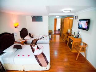 /da-dk/cherry-queen-hotel/hotel/taunggyi-mm.html?asq=jGXBHFvRg5Z51Emf%2fbXG4w%3d%3d