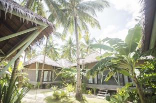 /de-de/bravo-beach-resort/hotel/siargao-islands-ph.html?asq=jGXBHFvRg5Z51Emf%2fbXG4w%3d%3d