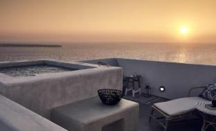 /bg-bg/santo-maris-oia-luxury-suites-spa/hotel/santorini-gr.html?asq=jGXBHFvRg5Z51Emf%2fbXG4w%3d%3d