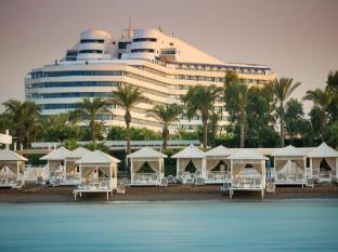 /ca-es/titanic-beach-lara-hotel/hotel/antalya-tr.html?asq=jGXBHFvRg5Z51Emf%2fbXG4w%3d%3d
