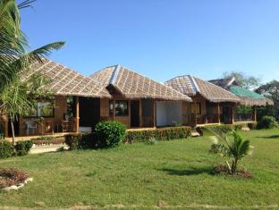 /ar-ae/buenavista-paradise-resort/hotel/looc-ph.html?asq=jGXBHFvRg5Z51Emf%2fbXG4w%3d%3d