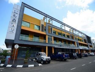 /ar-ae/d-north-star-hotel-spa/hotel/sandakan-my.html?asq=jGXBHFvRg5Z51Emf%2fbXG4w%3d%3d