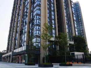 /da-dk/xing-yi-international-apartment-chimelong-huamei-international-branch/hotel/guangzhou-cn.html?asq=jGXBHFvRg5Z51Emf%2fbXG4w%3d%3d