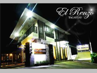 /tr-tr/el-renzo-hotel-tagaytay/hotel/tagaytay-ph.html?asq=jGXBHFvRg5Z51Emf%2fbXG4w%3d%3d