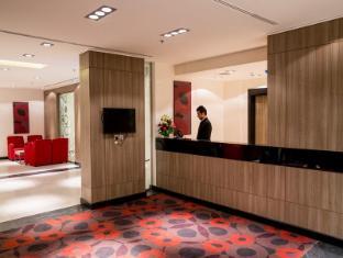 /cs-cz/mira-hotel-corniche/hotel/jeddah-sa.html?asq=jGXBHFvRg5Z51Emf%2fbXG4w%3d%3d