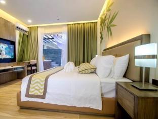 /ja-jp/boracay-haven-suites/hotel/boracay-island-ph.html?asq=jGXBHFvRg5Z51Emf%2fbXG4w%3d%3d