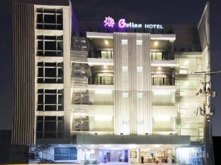 /bg-bg/belian-hotel/hotel/bohol-ph.html?asq=jGXBHFvRg5Z51Emf%2fbXG4w%3d%3d