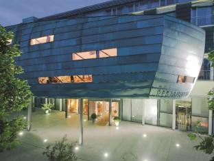 /cs-cz/vienna-house-martinspark-dornbirn/hotel/dornbirn-at.html?asq=jGXBHFvRg5Z51Emf%2fbXG4w%3d%3d