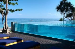 /de-de/katamaran-resort/hotel/lombok-id.html?asq=jGXBHFvRg5Z51Emf%2fbXG4w%3d%3d