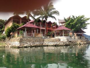 /de-de/judita-cottage/hotel/samosir-id.html?asq=jGXBHFvRg5Z51Emf%2fbXG4w%3d%3d