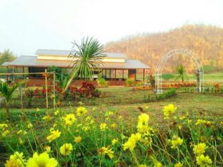 /da-dk/taakradan-valley-hotel/hotel/si-sawat-kanchanaburi-th.html?asq=jGXBHFvRg5Z51Emf%2fbXG4w%3d%3d