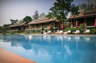 /cs-cz/barchiang-golf-resort/hotel/pakse-la.html?asq=jGXBHFvRg5Z51Emf%2fbXG4w%3d%3d