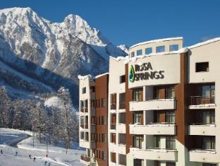 /de-de/rosa-springs-hotel/hotel/estosadok-ru.html?asq=jGXBHFvRg5Z51Emf%2fbXG4w%3d%3d
