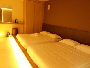 Hotel Vevo Puchong Malaysia