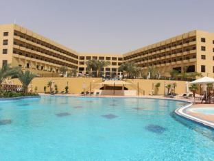 /cs-cz/grand-east-hotel-resort-spa/hotel/dead-sea-jo.html?asq=jGXBHFvRg5Z51Emf%2fbXG4w%3d%3d