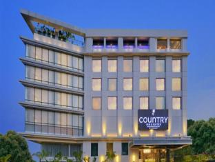 /bg-bg/country-inns-and-suites-by-carlson-manipal/hotel/manipal-in.html?asq=jGXBHFvRg5Z51Emf%2fbXG4w%3d%3d