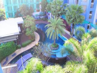 The Private Paradise Pattaya