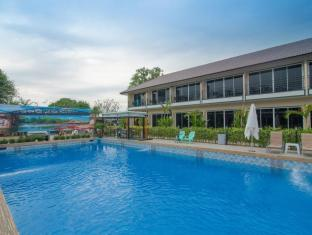 /ja-jp/sky-resort-kanchanaburi/hotel/kanchanaburi-th.html?asq=jGXBHFvRg5Z51Emf%2fbXG4w%3d%3d
