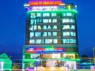 /da-dk/hoang-vu-bien-ho-hotel/hotel/pleiku-gia-lai-vn.html?asq=jGXBHFvRg5Z51Emf%2fbXG4w%3d%3d