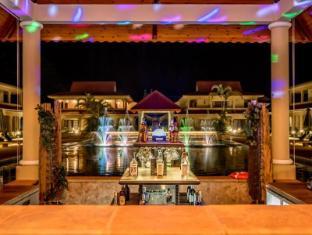 /da-dk/oasis-hotel-restaurant-spa/hotel/seychelles-islands-sc.html?asq=jGXBHFvRg5Z51Emf%2fbXG4w%3d%3d