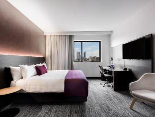 /nb-no/sage-hotel-west-perth/hotel/perth-au.html?asq=jGXBHFvRg5Z51Emf%2fbXG4w%3d%3d