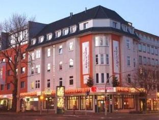 /bg-bg/top-hotel-esplanade/hotel/dortmund-de.html?asq=jGXBHFvRg5Z51Emf%2fbXG4w%3d%3d