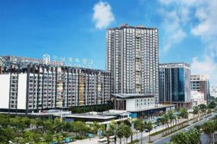 /cs-cz/sanya-ziyue-conifer-hotel/hotel/sanya-cn.html?asq=jGXBHFvRg5Z51Emf%2fbXG4w%3d%3d