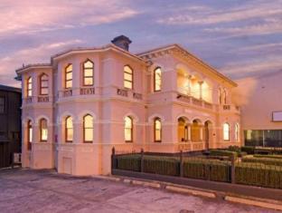 /sv-se/roxburgh-house-apartment/hotel/hobart-au.html?asq=jGXBHFvRg5Z51Emf%2fbXG4w%3d%3d