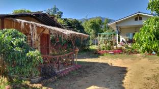 /ar-ae/baan-yotmuang-homestay-and-bungalow/hotel/chiang-dao-th.html?asq=jGXBHFvRg5Z51Emf%2fbXG4w%3d%3d