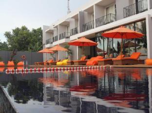/da-dk/double-g-resort-anyer/hotel/anyer-id.html?asq=jGXBHFvRg5Z51Emf%2fbXG4w%3d%3d