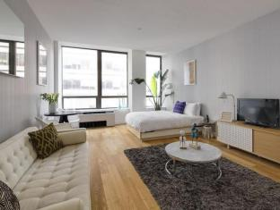 The Pina - Self-Catering Apartment