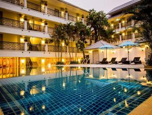 /th-th/de-charme-hotel/hotel/chiang-mai-th.html?asq=jGXBHFvRg5Z51Emf%2fbXG4w%3d%3d