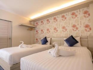 /de-de/klang-muang-nongkhai-hotel/hotel/nongkhai-th.html?asq=jGXBHFvRg5Z51Emf%2fbXG4w%3d%3d