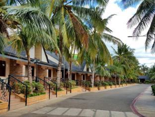/lv-lv/bohol-tropics-resort/hotel/bohol-ph.html?asq=jGXBHFvRg5Z51Emf%2fbXG4w%3d%3d