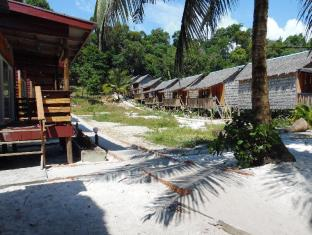 /ar-ae/smile-bungalows-by-smile-resort/hotel/koh-rong-kh.html?asq=jGXBHFvRg5Z51Emf%2fbXG4w%3d%3d