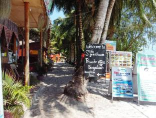 /ar-ae/smile-guesthouse-by-smile-resort/hotel/koh-rong-kh.html?asq=jGXBHFvRg5Z51Emf%2fbXG4w%3d%3d