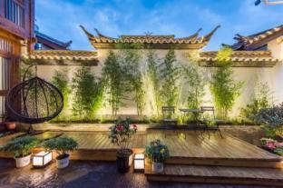 /bg-bg/yuetu-house/hotel/lijiang-cn.html?asq=jGXBHFvRg5Z51Emf%2fbXG4w%3d%3d