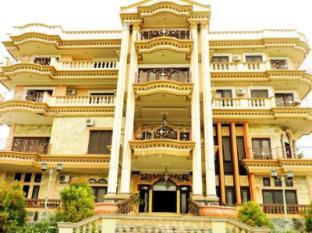 /da-dk/chrysant-homestay/hotel/kupang-id.html?asq=jGXBHFvRg5Z51Emf%2fbXG4w%3d%3d