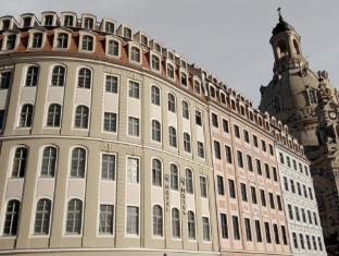 /cs-cz/vienna-house-qf-hotel-dresden/hotel/dresden-de.html?asq=jGXBHFvRg5Z51Emf%2fbXG4w%3d%3d