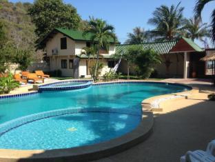 /cs-cz/eywa-beach-zone/hotel/pak-nam-pran-th.html?asq=jGXBHFvRg5Z51Emf%2fbXG4w%3d%3d