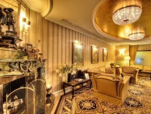 /cs-cz/hotel-suitess/hotel/dresden-de.html?asq=jGXBHFvRg5Z51Emf%2fbXG4w%3d%3d