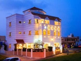 /ar-ae/cloud-hotel/hotel/penghu-tw.html?asq=jGXBHFvRg5Z51Emf%2fbXG4w%3d%3d