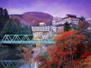 /de-de/hotel-shidotaira/hotel/iwate-jp.html?asq=jGXBHFvRg5Z51Emf%2fbXG4w%3d%3d