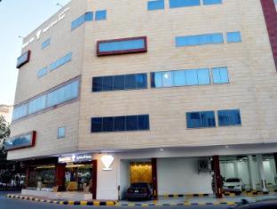 /ar-ae/diamond-suites/hotel/al-khobar-sa.html?asq=jGXBHFvRg5Z51Emf%2fbXG4w%3d%3d