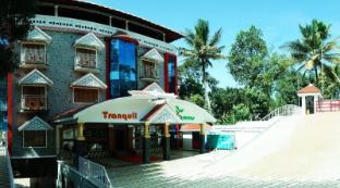 /da-dk/tranquil-greens-resort/hotel/thekkady-in.html?asq=jGXBHFvRg5Z51Emf%2fbXG4w%3d%3d