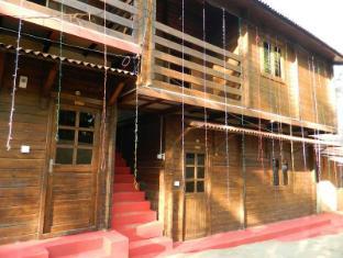 Pelomar Resort